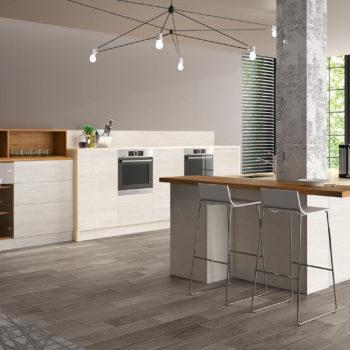 Küche_KOJE1_3_AMB