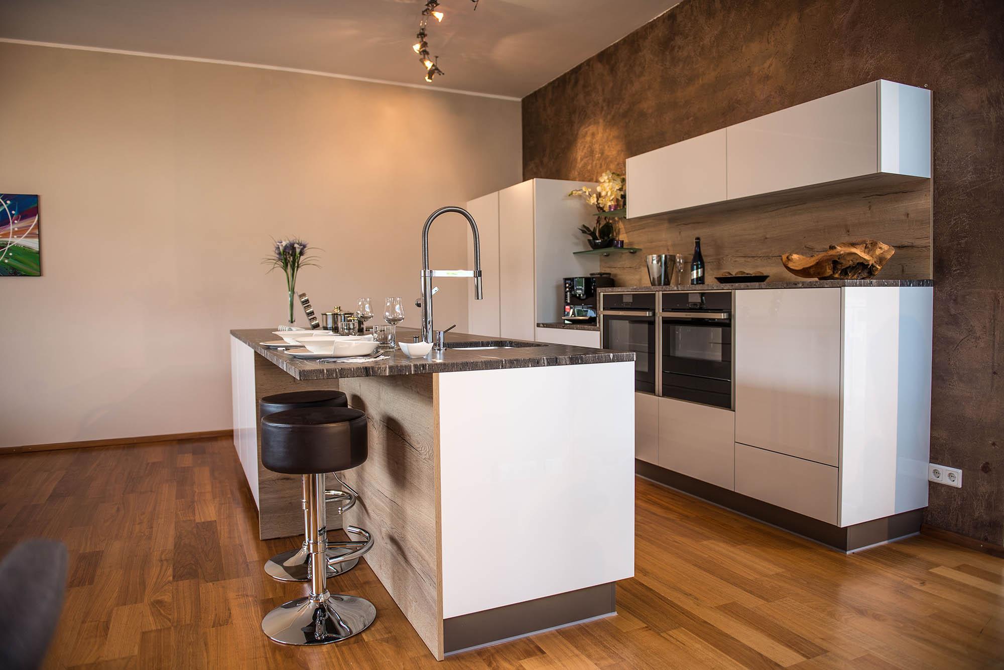 startseite w ger ges m b h. Black Bedroom Furniture Sets. Home Design Ideas